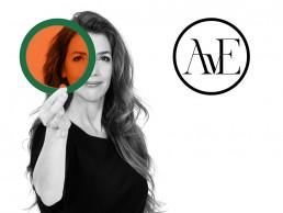 Annet van Egmond Studio Brand